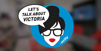 Wolky Dr. Shoe Victoria